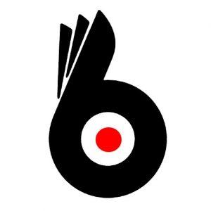 Logo Burungnya