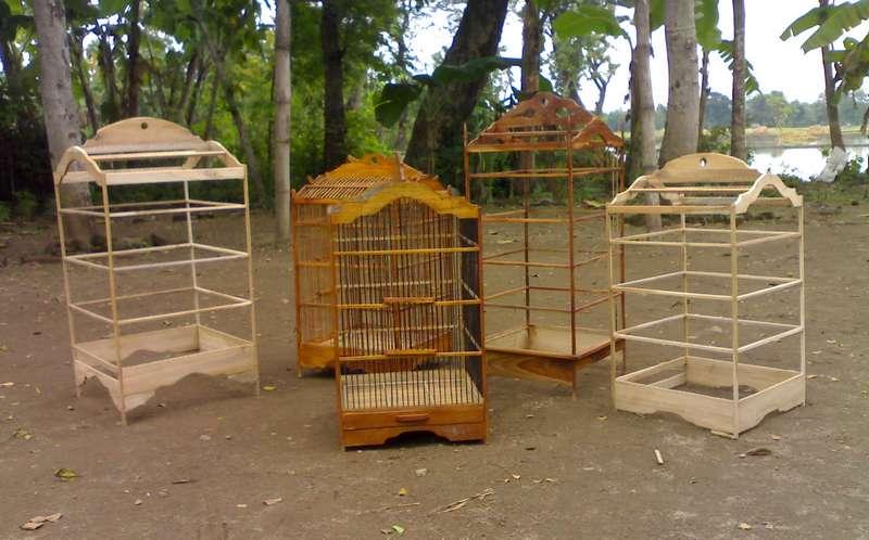 Sangkar (Alfatamusic.wordpress.com)