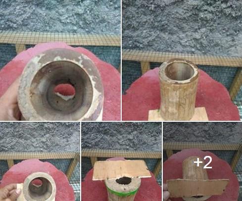Desain glodok bambu untuk terapi bambu gila (facebook.com-ali)