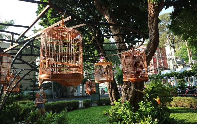 Sangkar Burung Kayu (ordinarygirlextraordinarydreamer.com)