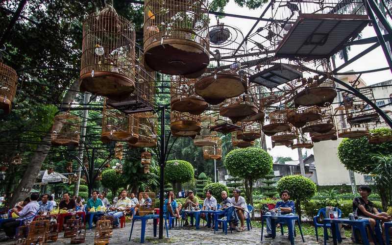 Sangkar Burung dari Kayu (kathmanduandbeyond.com)