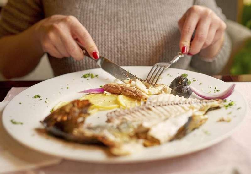 Tulang Ikan Untuk Pakan Burung (1health.id)