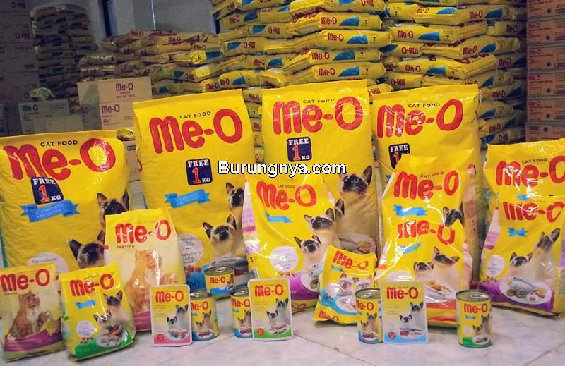 Jenis Makanan Kucing Me-O (meocatfoodindia.wordpress.com)