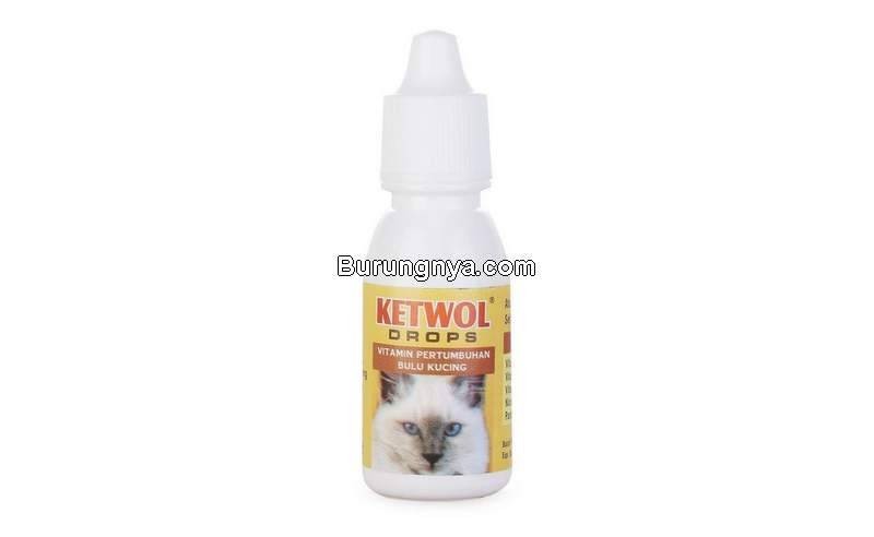 Ketwol Drops (productnation.co)