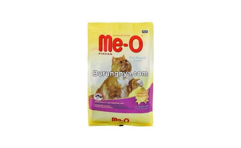 Makanan Kucing Me-O (glenandspetstores.com)