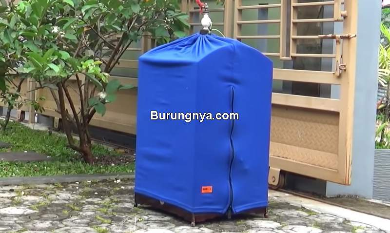 Terapi Sauna Cendet (youtube.com)