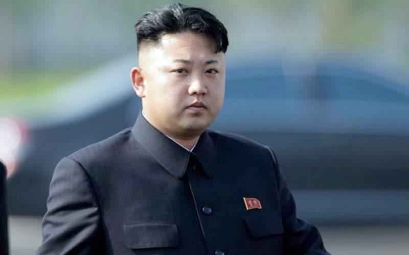 Kim Jong-un Musnahkan Kucing dan Burung untuk Mencegah Virus Corona (dailytimes.com)